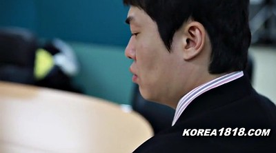 Korean, Japanese office, Koreans, Hot japanese, Korean office, Korean hot