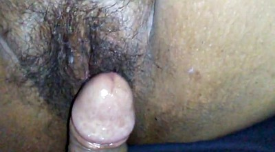 Mexican, Mexican bbw, Fuck my wife, Wife sexy, Sexy wife, Amateur mexican