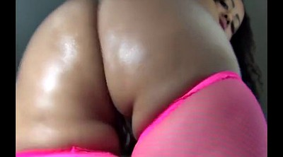 Big butt latina, Instruction, Jerk off, Jerk off instruction, Jerk instructions, Latina masturbation