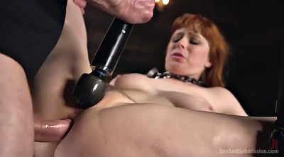 Penny pax, Bdsm anal, Chubby ass, Penny, Huge facial