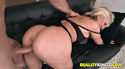Alena croft, Reality kings, Pussy lick, Lick pussy