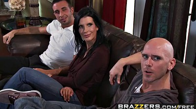 Story, Brazzers, Wife creampie, Stories