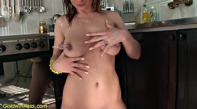Teen anal, Anal extrem