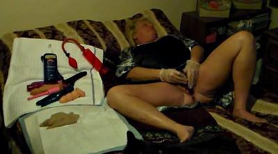 Mature anal, Watching wife, Amateur wife watching