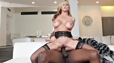 Julia, Julia ann, Monster, Ann