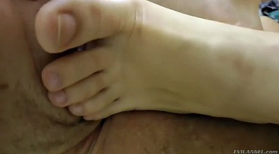 Lick foot, Lick feet, Foot lick, Fat hairy, Bbw feet, Hairy licking