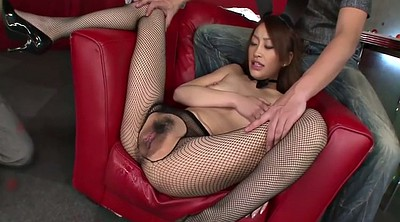 Japanese milf, Japanese hairy pussy, Japanese pantyhose, Asian milf, Japanese squirt, Japanese squirting