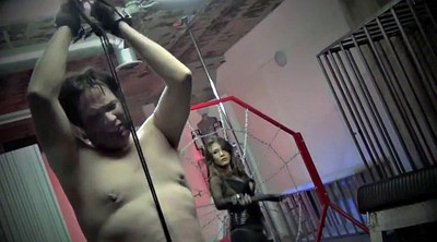 Mistress t, Whip, Asian femdom, Femdom whipping, Asian mistress