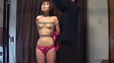 Nipple, Japanese old, Japanese bdsm, Japanese young, Japanese nipple, Japanese bondage