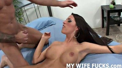 Cuckold, Watch wife