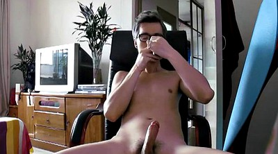 Dad, Asia, Gay daddy, Alone, Asia gay