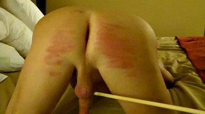 Caning, Gay spank, Ass caned, Caned, Wife spanked, Humiliate