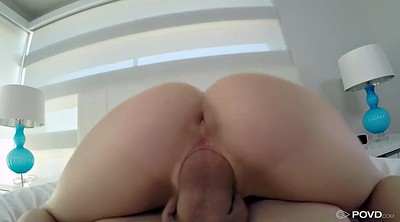 Huge tits, Hairy ass, Big dick