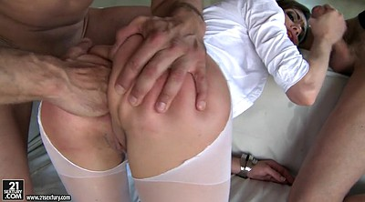 Pantyhose fuck, Ass hot, Italian anal, Pantyhose ass, Pantyhose anal, Big ass milf
