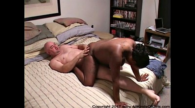 Mature ass, Black granny, Mature gay, Ebony granny, Gay granny, Gay anal