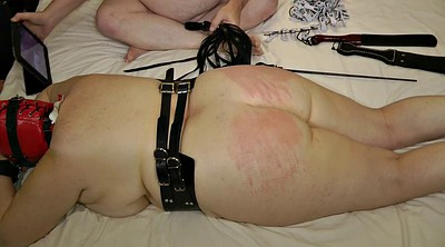 Whip, Whipped, Tit torture, Torture, Whips, Whipping