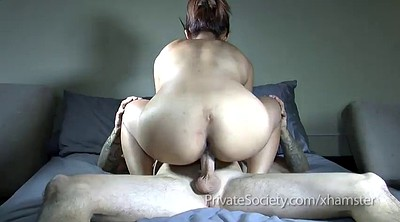 Creampie, Japanese anal, Milf anal, Anal mature, Japanese sexy, Long time