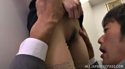 Hairy, Hairy asian, Amateur orgasm
