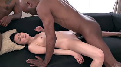Japanese black, Black japanese, Black creampie, Black asian, Japanese double, Japanese interracial