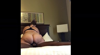 Bbw riding, Black bbw, Bbw bbc, Pawg bbw, Riding bbw, Homemade riding