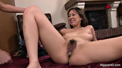Japanese group, Japanese sex, Group creampie, Japanese love, Busty japanese, Group japanese