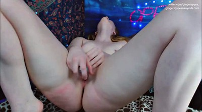 White, Redhead anal, Bbw masturbation, Fat amateur, Bbw white, Bbw webcam