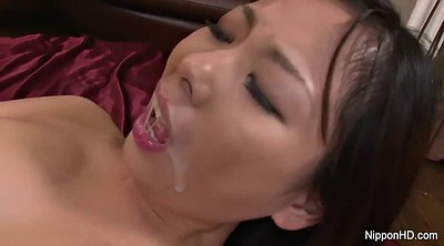 Japanese group, Japanese busty, Hairy creampie, Busty asian, Asian group, Japanese love