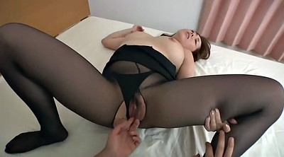Japanese wife, Japanese chubby, Uncensored asian, Uncensored, Chubby japanese, Chubby asian