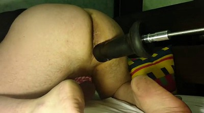 Gay anal, Others, Test