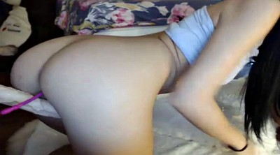 Perfect, Webcam show