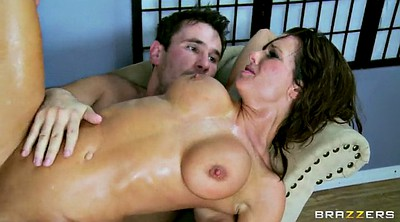 Veronica, Veronica avluv, Air