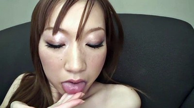 Gangbang, Group, Japanese show, Japanese hairy, Hairy redhead, Nature