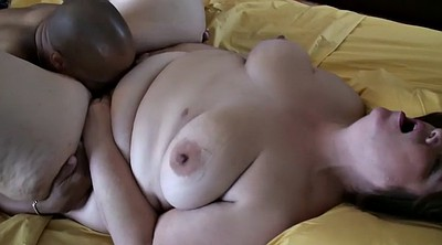 Bbw bbc, Bbc creampie, Bbw creampie, Ebony milf, Legend, Beautiful woman