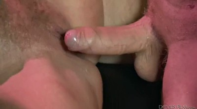 Hairy pussy fucking, Huge pussy, Hairy pussy, Hairy pussy fuck, Hairy fuck, Face fuck