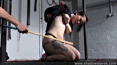 Asian bdsm, Whipping, Whip, Asian slave, Teen slave