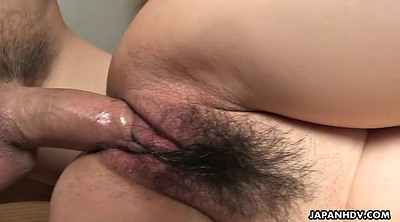 Japanese mom, Hairy mom, Asian mom, Son fucks mom, Moms sons, Mom sons