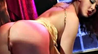 Spanking, Tied, Spank, Double penetration, Rough anal, Bdsm anal