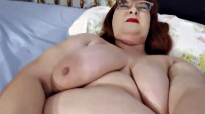 Hairy solo, Big belly, Hairy bbw solo, Belly