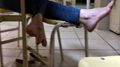 Toes, Candid, Italian, Feet soles, Sole, Foot sole