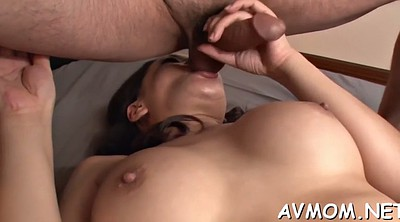 Asian blowjob, Mature japanese, Asian mature, Japanese mature