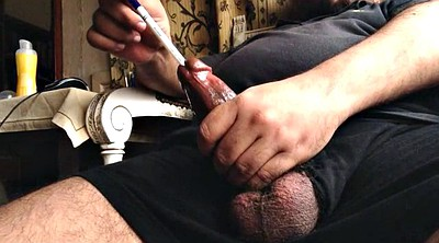 Sounding, Sound, Best cumshot
