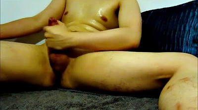 Chinese anal, Chinese gay, Gay chinese