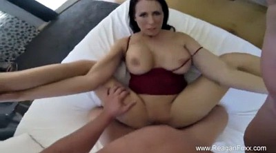 Mom massage, Birthday, Massage mom, Mom masturbation, Mom handjob, Milf massage