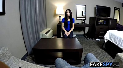 Mandy muse, Interview