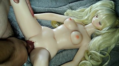 Doll, Blond, Gay doll, Sex dolls, Dolls, Toy doll