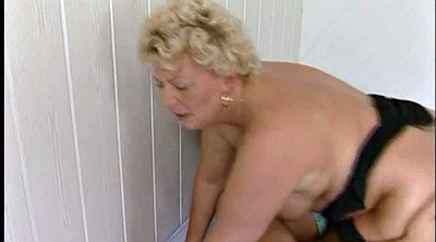 Gym, Granny fat, Fat mature, Granny bbw, Fat granny, Fat grannies