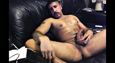 Home, Gay dad, Latin, Daddy solo, Dad gay