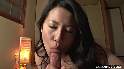 Japanese mature, Japanese granny, Asian granny, Mature japanese, Asian mature, Hairy japanese