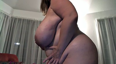 Belly, Bbw solo, Bbw belly
