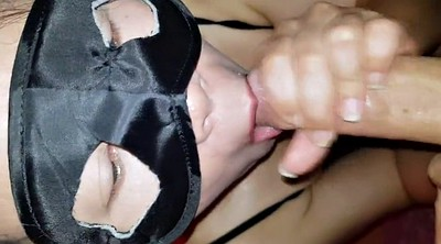 Chinese, Chinese blowjob, Oral, Chinese s, Chinese creampie